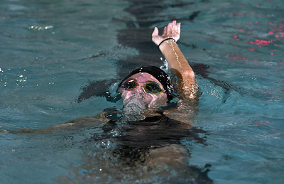 allpress-girls-swimming-five-swimmers-one-diver-make-our-list-of-pool-stars