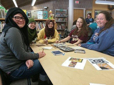 manross-memorial-library-celebrates-national-bean-day