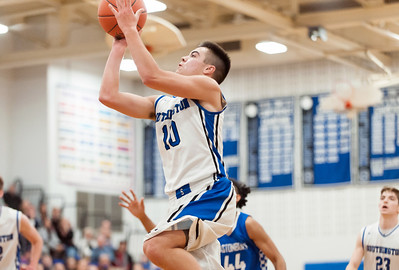 despite-strong-performances-from-kelly-napoli-southington-boys-basketball-falls-to-conard-for-first-loss-of-season