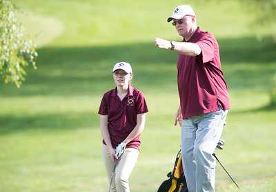 new-britain-girls-golf-playing-for-head-coach-rich-carlson-as-he-battles-cancer