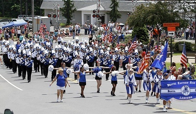 forestville-village-memorial-day-parade-canceled-due-to-covid19