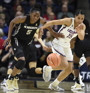 uconn-womens-basketball-gets-needed-spark-from-williams-in-win-over-ucf