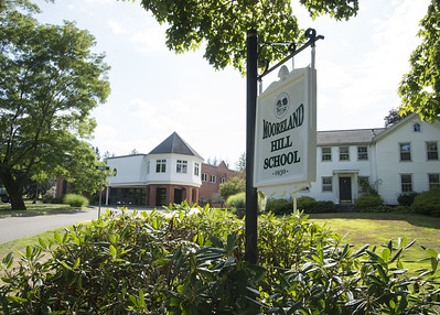 berlins-mooreland-hill-school-is-closing-after-nearly-90-years