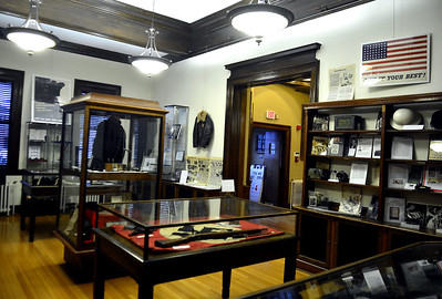 item-appraisals-returning-to-southington-historical-society-this-month