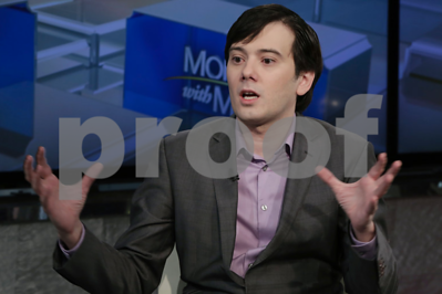 us-wants-pharma-bro-shkreli-to-forfeit-2m-wutang-album