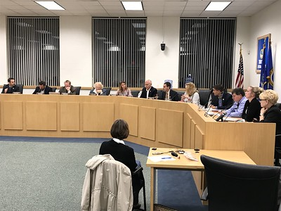 southington-council-oks-excessive-call-ordinance