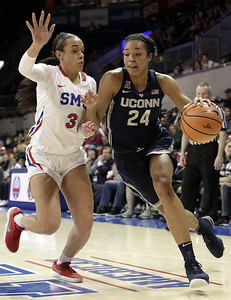 uconn-womens-basketball-using-last-years-loss-to-mississippi-state-as-motiviation