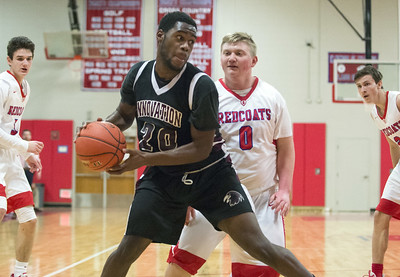 sports-roundup-allens-doubledouble-leads-innovation-boys-basketball-to-easy-win-over-parish-hill