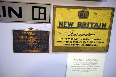 exhibit-displays-some-of-the-objects-that-gave-new-britain-its-hardware-city-nickname