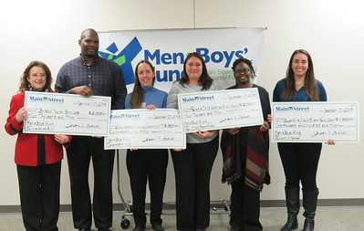 men-boys-fund-provides-twice-the-grant-money-in-second-year