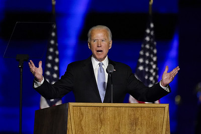 biden-delivers-victory-speech-says-its-time-to-heal