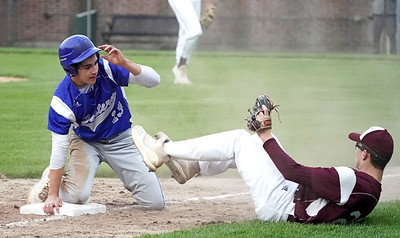 sports-roundup-bristol-eastern-baseball-beats-bristol-central-for-second-time-this-year-rams-playing-first-game-in-more-than-two-weeks