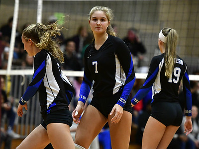 bristol-eastern-girls-volleyball-falls-to-undefeated-woodstock-academy-in-class-l-state-semifinals