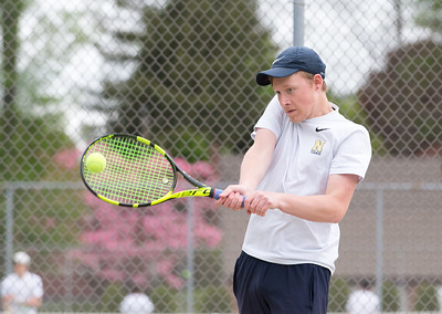 newington-boys-tennis-closes-out-season-in-second-round-of-class-l-tournament