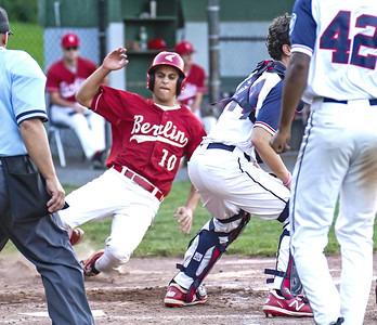 berlin-legion-uses-big-inning-to-close-out-season-with-win-over-west-hartford