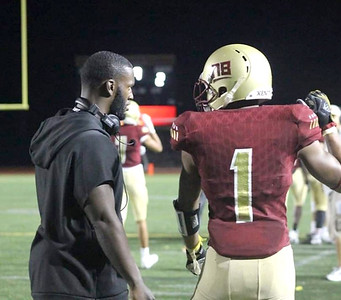this-is-my-way-of-giving-back-isaiah-boddie-ready-to-show-why-he-was-picked-as-new-britains-next-head-football-coach
