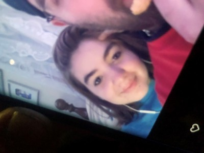 bristol-police-looking-for-missing-teenager