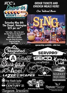 feature-film-for-newingtons-spring-drivein-switched-from-the-sandlot-to-sing