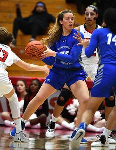 ccsu-womens-basketball-routed-by-robert-morris-in-conference-opener