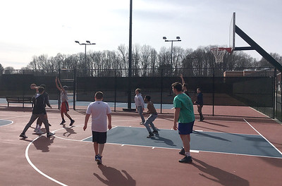 area-kids-still-playing-sports-to-main-sense-of-normalcy-amid-school-shutdowns