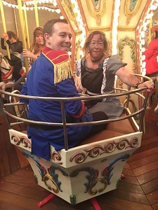 zombies-to-have-a-ball-at-the-carousel-museum-in-bristol-saturday