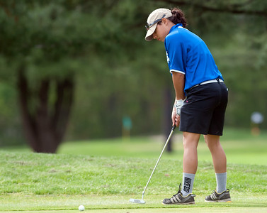 bristol-eastern-golf-getting-contributions-from-five-girls
