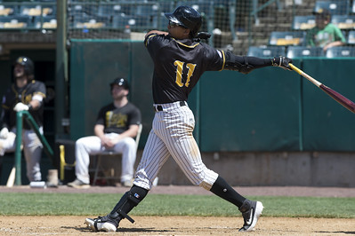 james-continuing-to-impress-new-britain-bees-with-high-quality-atbats