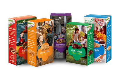 girl-scout-cookie-season-is-here