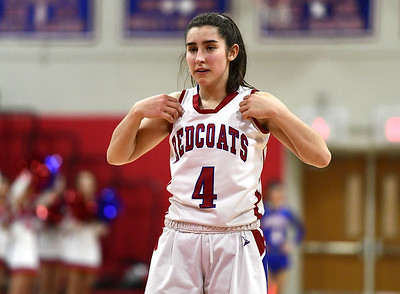 preview-new-britainarea-girls-basketball-teams-have-varied-expectations-entering-new-season