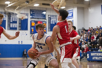 southington-boys-basketball-having-dropped-two-of-its-last-three-games-facing-first-adversity-of-season