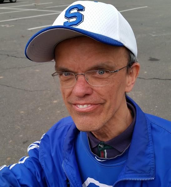 Steve Daniels 1-9-18